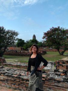 blog-voyage-couple-parfums-de-liberte-leo-et-julie-petit-budget -ayutthaya-temples