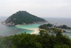 blog-voyage-couple-parfums-de-liberte-leo-et-julie-petit-budget-koh-tao-nang-yuan-island