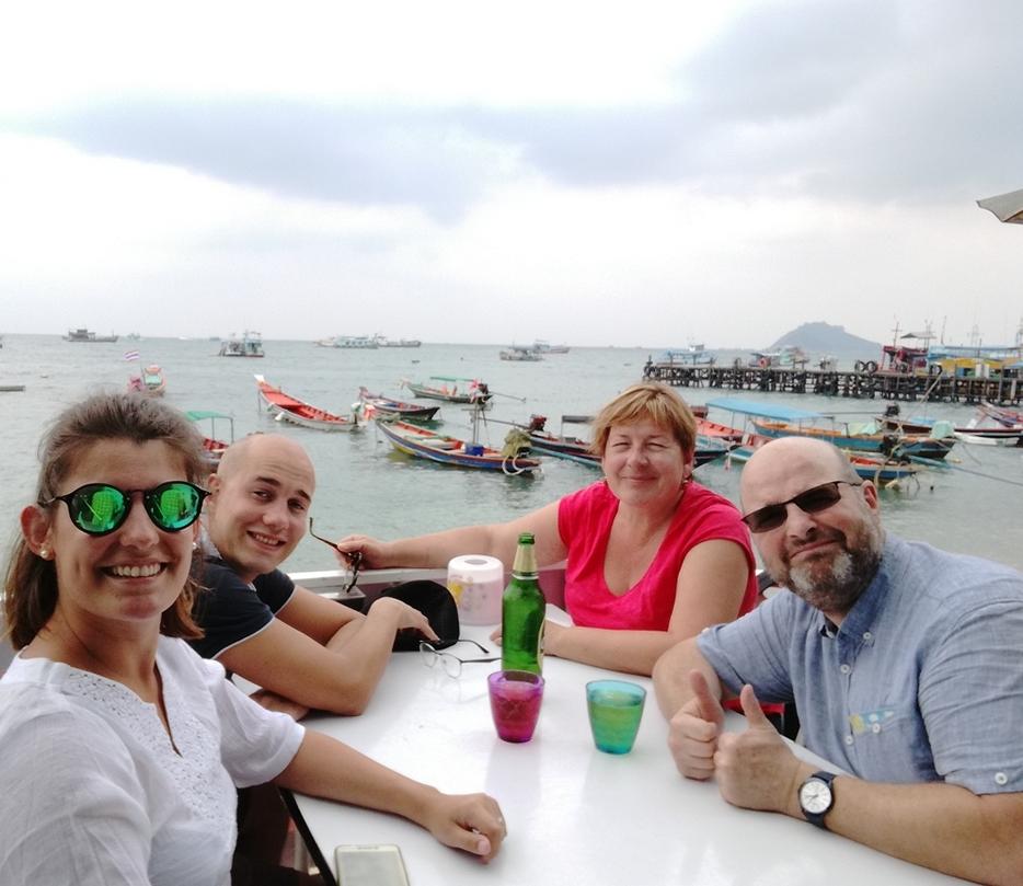 blog-voyage-couple-parfums-de-liberte-leo-et-julie-petit-budget-guide-complet-thailande-famille