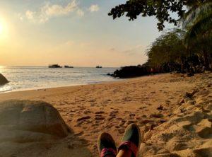 blog-voyage-couple-parfums-de-liberte-leo-et-julie-petit-budget-guide-complet-thailande-plage