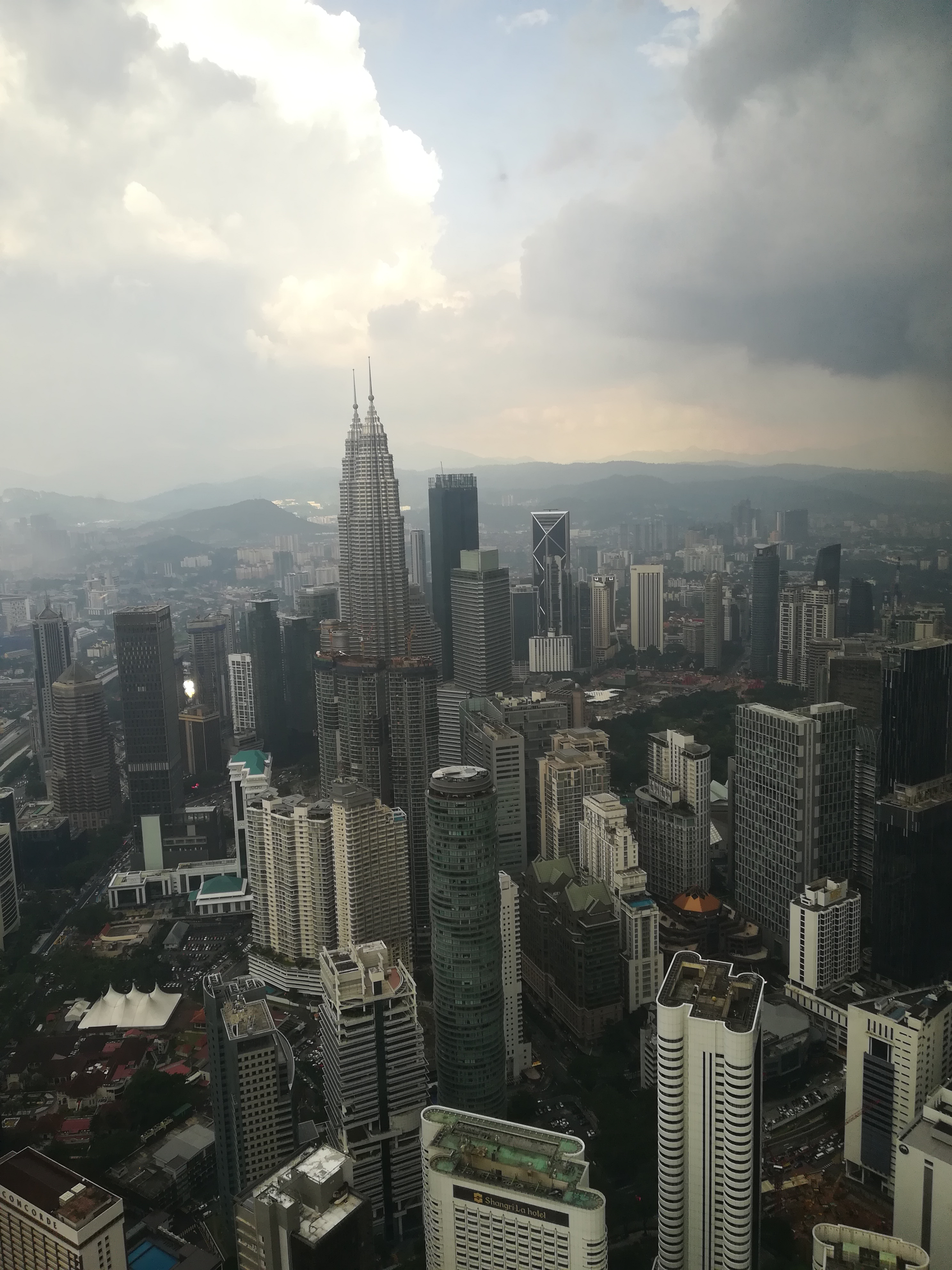 Les Lumpur Kuala Pour De Guide Complet Budgets Petits T1FKclJ